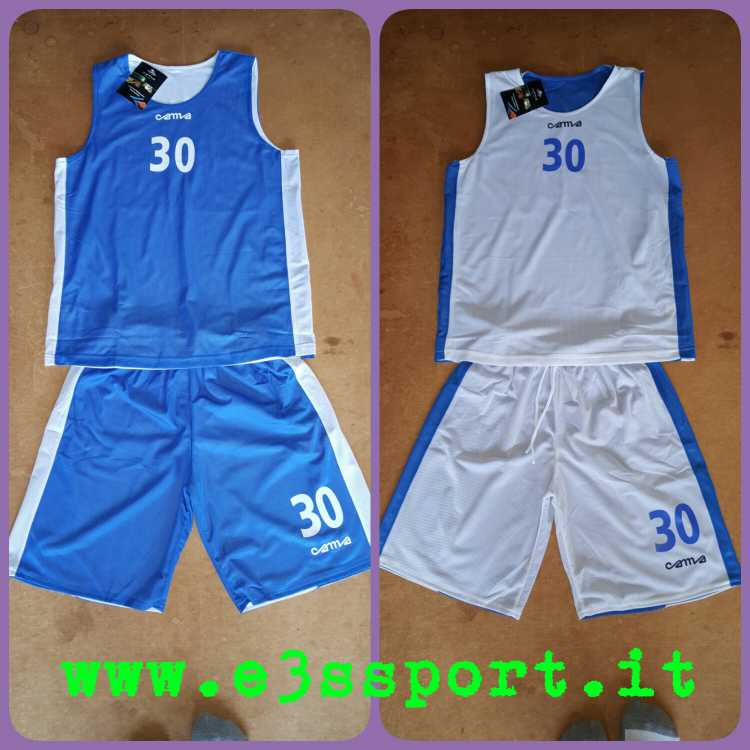 completo basket boston 163ca4t reversibile stampa numero giocatore