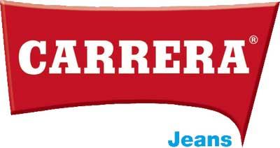 Carrera prodotti ufficiali