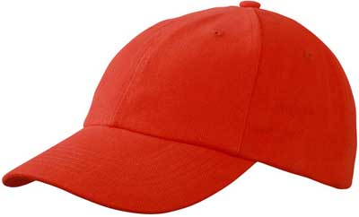 cappellino 6 pannelli Mirtle Beach