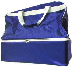 borsa calcio media portascarpe 303JT1PR
